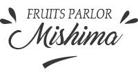 fruits parlor mishima